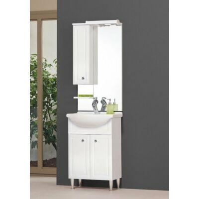 Tboss PLUSZ 55 (fürdőszobabútor szett)