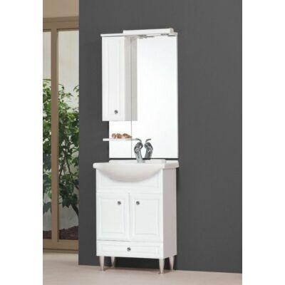 Tboss PLUSZ 65 (fürdőszobabútor szett)