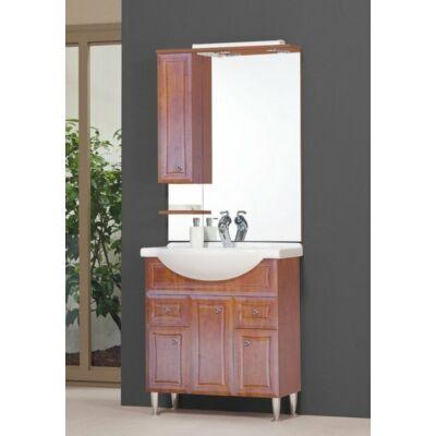 Tboss PLUSZ 75 (fürdőszobabútor szett)