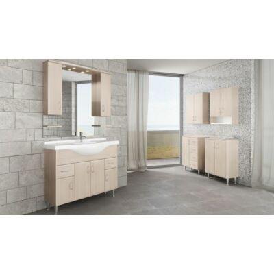 Tboss CLASSIC BIANKA 105 (fürdőszobabútor szett)