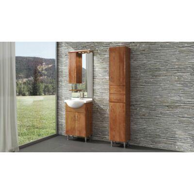 Tboss CLASSIC BIANKA  55 (fürdőszobabútor szett)