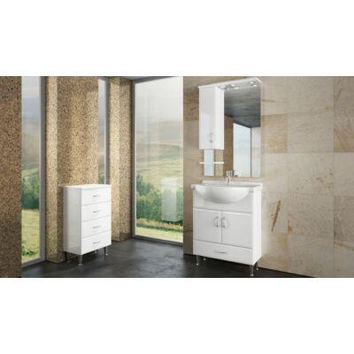 Tboss CLASSIC BIANKA  65 (fürdőszobabútor szett)