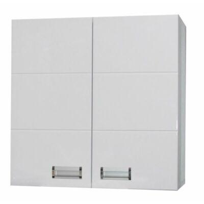 VIVA Szquare fali szekrény 60x60x30 cm (6060)