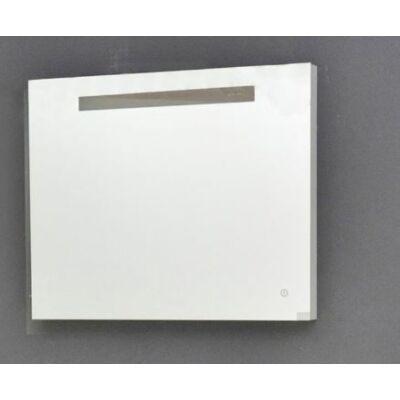 VIVA TMP Lux Touch tükör led világítással 80x65 cm