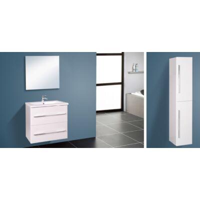 Wellis NINA 60 fürdőszobabútor szett