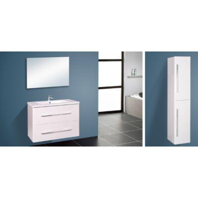 Wellis NINA 80 (fürdőszobabútor szett)