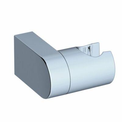 Ravak fali állítható zuhanytartó, Chrome(611.00)