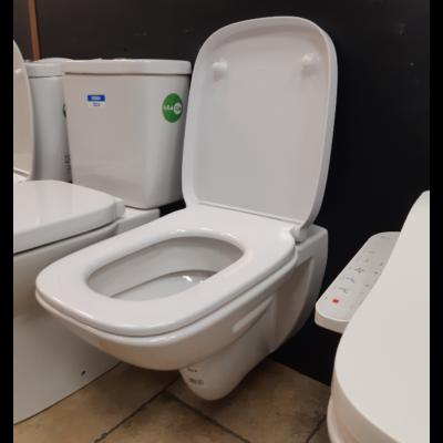 Roca Debba WC ülőke