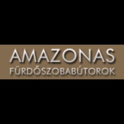 Amazonas (Noralex)