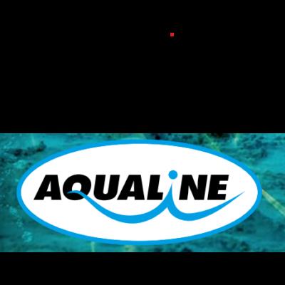 Aqualine (Sapho)