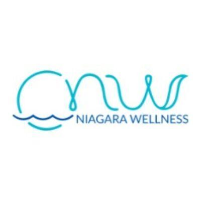 Niagara Wellness