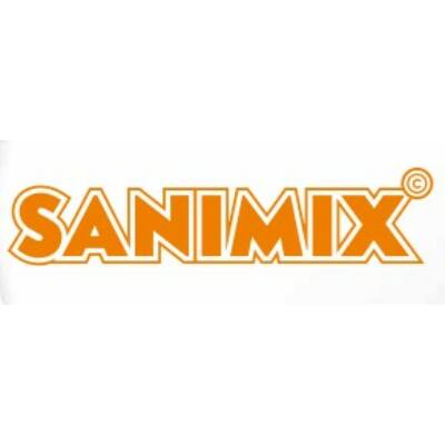 Sanimix
