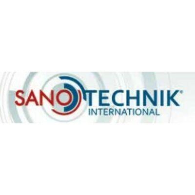Sanotechnik