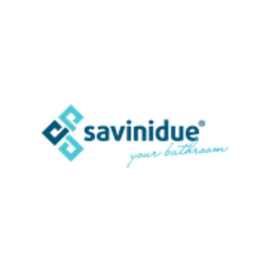 SaviniDue