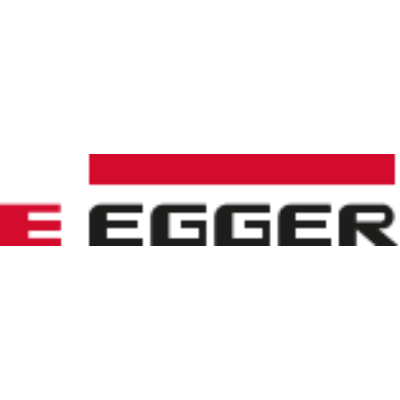Egger laminált padlók