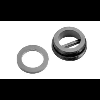 Siroflex átfordító gyűrű 2678/1