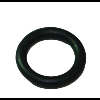 O gyűrű 13,3 X 2,4