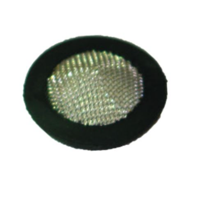 Vízszűrő O gyűrű Diamondhoz