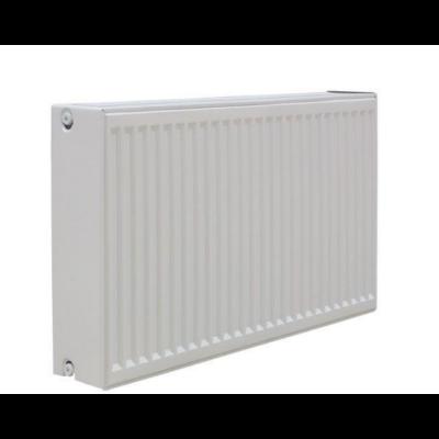 Sanica acéllemez lapradiátor DKEK  600x1800