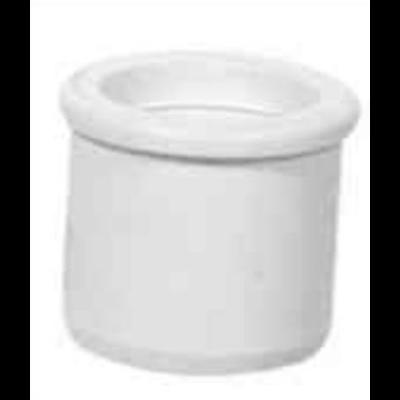 Műanyag szűkítő 32-40 mm