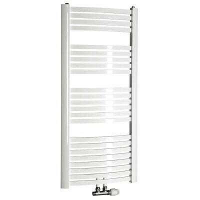 Aqualine fürdőszoba radiátor STING (NG512)