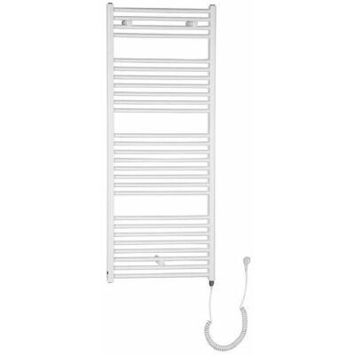 Aqualine radiátor,fürdőszobai elektromos DIRECT-E (ILE36T)