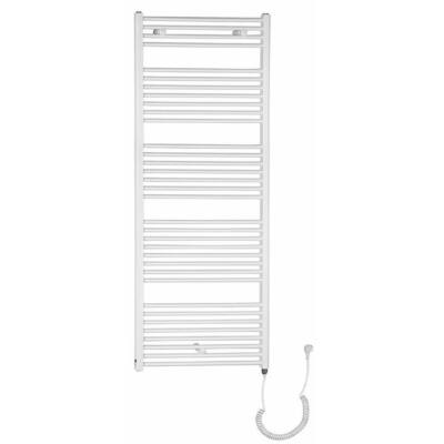 Aqualine radiátor,fürdőszobai elektromos DIRECT-E (ILE66T)