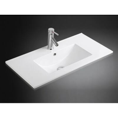 Arezzo Medford mosdótál (90x39)