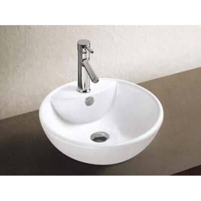 Arezzo Portland 44 cm-es mosdótál