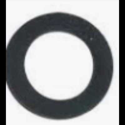 """Tömités 3/8"""" összekötőcső LV-3 gumi"""