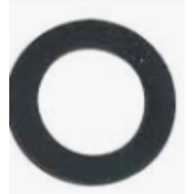 """Tömités 1"""" összekötőcső LV-2 gumi"""