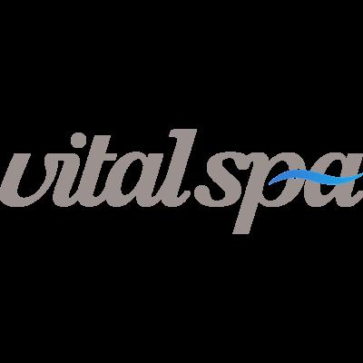 VitalSpa
