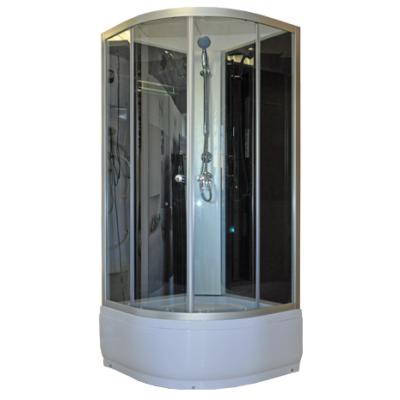 Aqualife Opal  zuhanykabin tető 508 C/509 C (80x80/10 cm)
