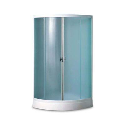 Aqualife Brill, 8202 90x90 zuhanykabin