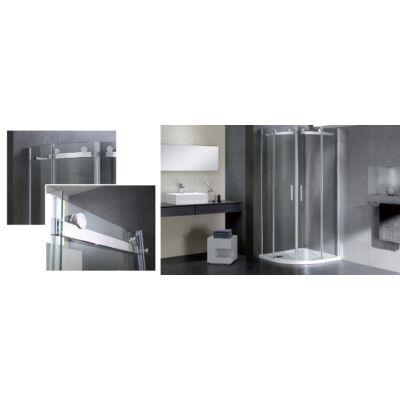 Wellis  zuhanykabin VIRGO (90, íves)