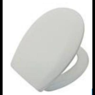 VIVA Plus WC ülőke