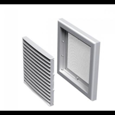 Vents 125 S ventilátor